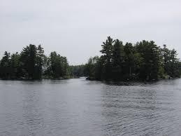 Highland Lake Stoddard New Hampshire Wikipedia