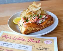 Lobster Shack Pop ...