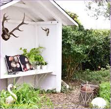 35 Elegant Deko Für Den Garten Selber Machen Hope4mitocom