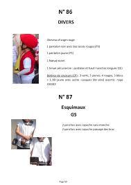 Location Costumes Enfants Ecole De St Malo Du Bois Aboral Fr No Modele Mini Piscines