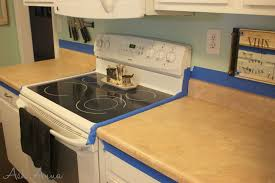 Counter Top Paint Giani Granite Countertop Paint Review Ask Anna