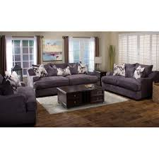 Living Room Furniture Ct Sofas Couches Loveseats Puritan Furniture West Hartford Ct