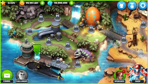 Image result for Alien Creeps TD v2.13.1