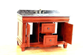 42 inch vanity top home depot inch bathroom vanities inch bathroom vanity cabinet bathroom vanity home depot