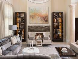 full size of living room curved sofa columns art chandelier high ceiling gray area rug