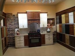 Kitchen Design Expo Interior Home Design Ideas