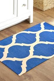 dhurries rug blue handmade cotton flat woven blue and white dhurrie rugs uk wool dhurrie rug dhurries rug grey and white rug dhurrie rug cleaning