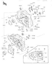 Leviton gfci wiring diagram new gm 4 wire o2 sensor wiring diagram