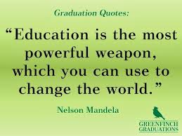 Quotes For College Students Gorgeous Inspirational Quotes For Students In College Extraordinary 48
