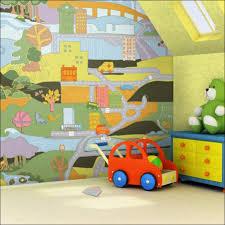 Owl Decor For Bedroom Wallpaper Murals For Bedrooms Wall Mural Ideas Bedroom Nascar Wall