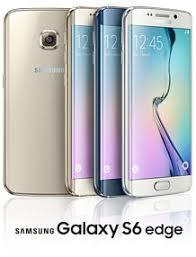 Samsung, galaxy, s5 aanbieding