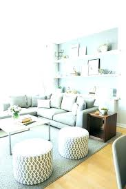 light grey sofa leather living room ideas couch slipcover colour scheme