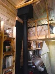 2k off grid diy tiny house 003