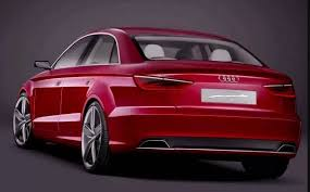 2018 audi x3. plain 2018 2018 audi a3 new design specs performance price and audi x3