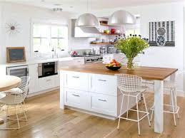 better homes and gardens interior designer. Exellent And Better Homes And Gardens Kitchen Ideas Interior  Designer Amazing  For Better Homes And Gardens Interior Designer N