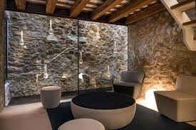 charming structures with interior stone walls interior stone walls interior faux stone wall panels