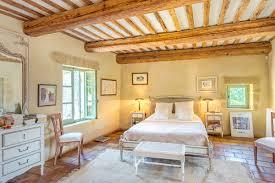 Vita Romantica nella Campagna Francese - Blog - Homeadverts ...