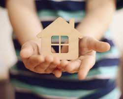 mortgage mondays should i get mortgage life insurance