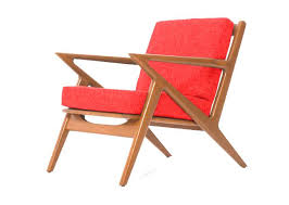 inexpensive mid century modern furniture. Design Affordable Mid Century Modern Furniture Side Table Of Inexpensive A