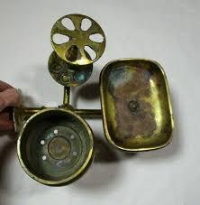plumbing soap dish cup holder vatican