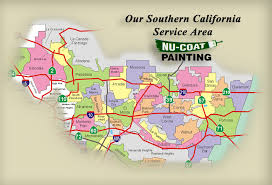 we re the trusted affordable painting contractor serving pasadena the san gabriel valley and surrounding los angeles county communities