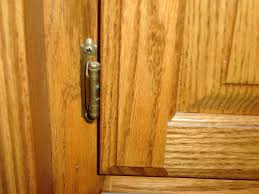 marvelous replacement cabinet hinges kitchen cabinets hinges replacement s s kitchen cabinet door hinges replacement replacing hinges