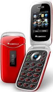 Icemobile Charm II Mobile Price & Full ...