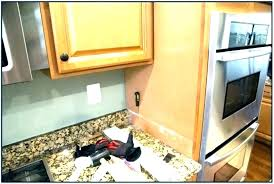 cost of changing kitchen countertops replacement kitchen cost cost of installing granite kitchen countertops