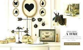 Alice In Wonderland Home Decor Decorations Regarding Design 7 ...