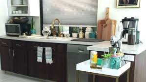 ways to redo kitchen cabinets redoing kitchen cabinets kitchen cabinet doors transform kitchen cupboards easiest