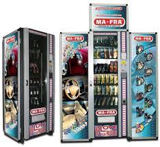 Car Wash Vending Machines Fascinating Car Wash Vending Machines Products Shopping Car By MAFRA