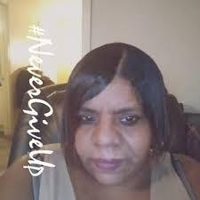 Mari Baldwin Facebook, Twitter & MySpace on PeekYou