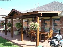 Patio Extension Ideas Patio Covers Patio Roof Covers Ft Worth A