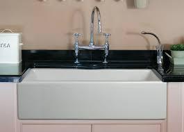 Franke Undermount Fireclay Kitchen Sinks Kitchen Appliances Tips