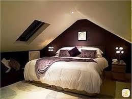 amusing attic bedroom decorating ideas