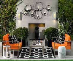 patio furniture design ideas. contemporary patio furniture sets design ideas for small space