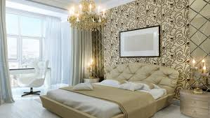 Luxury Bedroom Decoration Home Decor Pictures For Luxury Bedroom Ideas With Gold Color