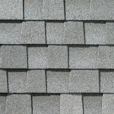 timberline architectural shingles colors. GAF Timberline HD Fox Hollow Gray Lifetime Architectural Shingles With StainGuard (33.3 Sq. Ft Colors