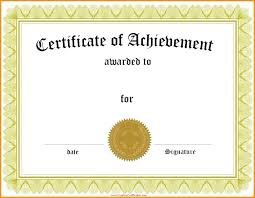 School Certificates Template Free Printable Award Certificates For Elementary Students Of