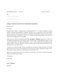 industrial training letter format 1 638 cbu003d