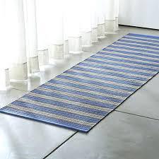 blue outdoor rugs wide ticking stripe indoor outdoor rug shades of light blue outdoor rug 8 blue outdoor rugs
