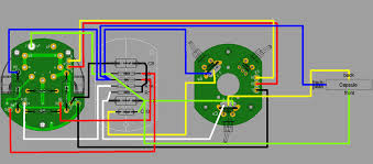 lincoln k wiring diagram lincoln printable wiring official ioaudio mk67 build and support th on lincoln k870 wiring diagram