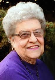 Phyllis Johnson, 92 | Grand Island Obituaries | theindependent.com