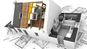 Interior Exterior Designs
