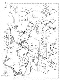 mercury 115 hp outboard wiring diagram images 1989 mercury 25 hp mercury outboard water flow diagram also wiring