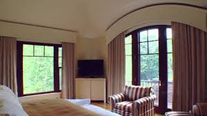 motorized blackout shades. Motorized Shades And Blackout Curtains By Back Bay Shutter Company - YouTube