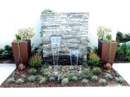 garden wall fountain copper wall fountains outdoor fountain design wall fountains outdoor wall mounted water fountains outdoor