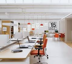 awesome open office plan coordinated. Awesome Open Office Plan Coordinated Y