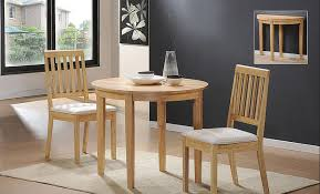 Table Against The Wall Two Chairs One Bench Seat Seating For Small Kitchen Table And Chairs