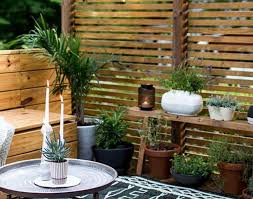 furniture:Satisfying Small Cube Garden Furniture Delightful Small Japanese  Garden Designs Furniture Superb Small Fairy